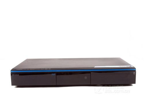 蓝光加硬盘的组合开博尔K750i仅1380元
