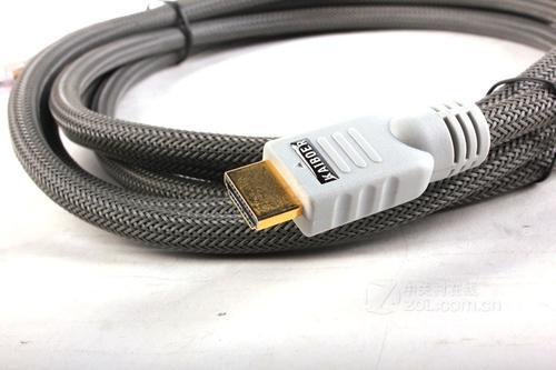 开博尔A series HDMI线