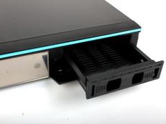 BD全导航+硬盘播放 开博尔K750li评测