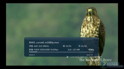 开博尔K360i评测