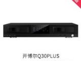 开博尔Q30PLUS V2.1.25固件更新说明