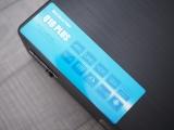 高端安卓播放器的选择——开博尔Q10Plus 二代 4K高清播放器