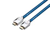 未来家庭影院必备,支持8K分辨率HDMI2.1高清线