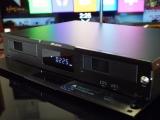 用户测评丨开博尔Q50兼具AV与HiFi高性能,软硬件实力无可比拟