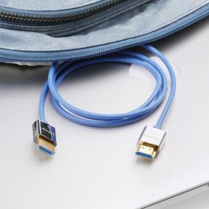 开博尔M系列HDMI线
