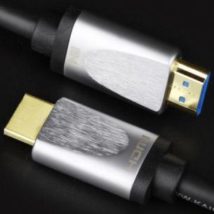 开博尔睿智系列HDMI线
