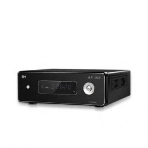 开博尔 K9 Pro 4K蓝光家庭影院播放器