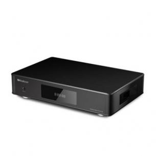 开博尔Q10PLUS二代 4K UHD蓝光硬盘机