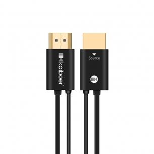 开博尔纯光纤HDMI2.0版8K60Hz无损传输高清线