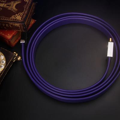 开博尔L系列HDMI线