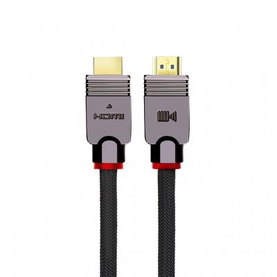 开博尔P系列HDMI线2.0版4K电视投影线